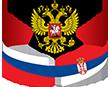 Руски дом