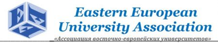 Eastern_European_University_Association