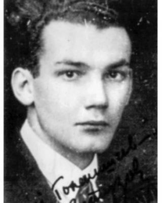 G-Kutuzov