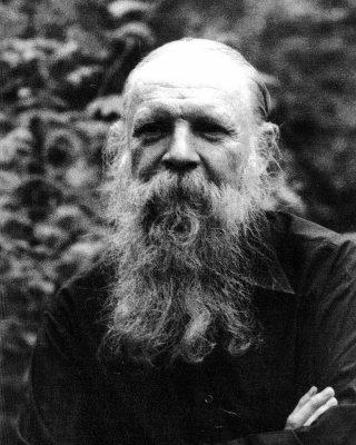 TolstoyNI
