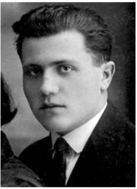 Verbovski